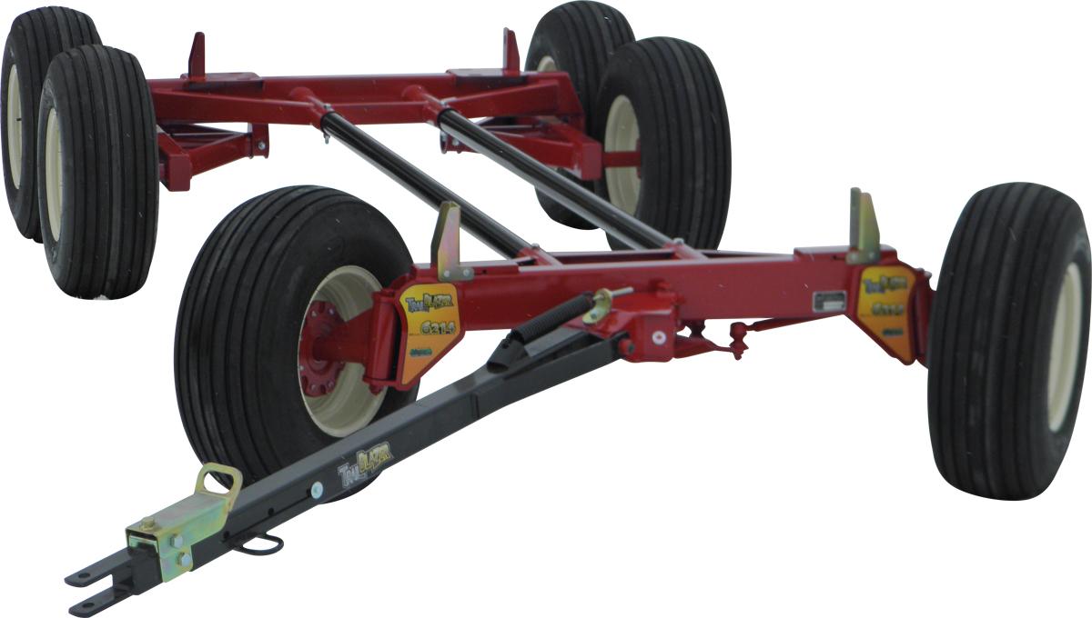 Wagon Front Axle : Wheel ton « martin farm wagons